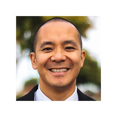 PJ Tibayan